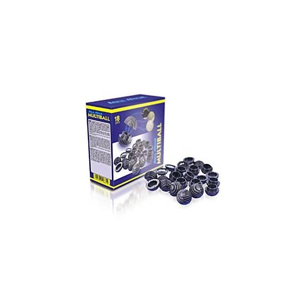 Aqua medic Multiballs 18 sztuk Aqua Medic - 1