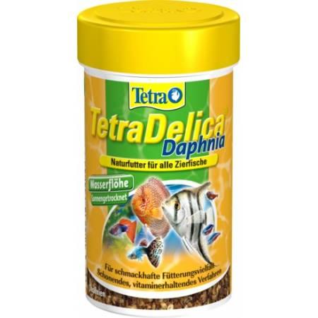 Tetra Delica Dafnia 100ml