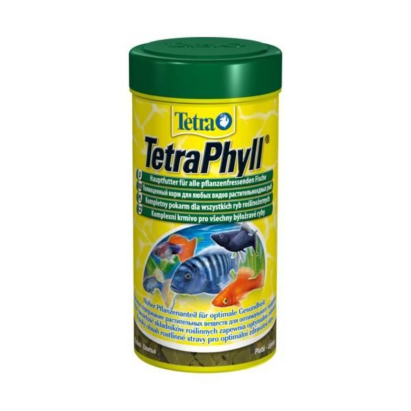 Tetra Phyll 1l