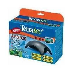 Tetra Tec APS 300 - Pompa jednowyjściowa do akwarium 120-300L