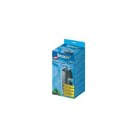 TETRA EASY CRYSTAL 300 - FILTR WEWNĘTRZNY DO AKWARIUM 40-60L