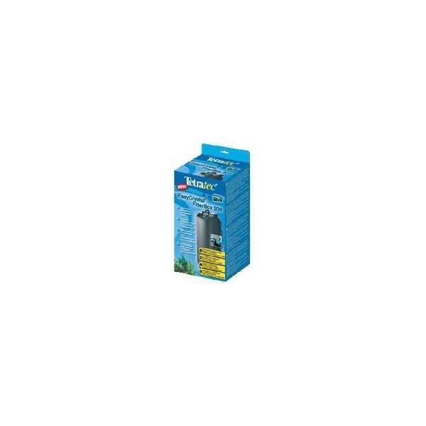 TETRA EASY CRYSTAL 300 - FILTR WEWNĘTRZNY DO AKWARIUM 40-60L Tetra - 1