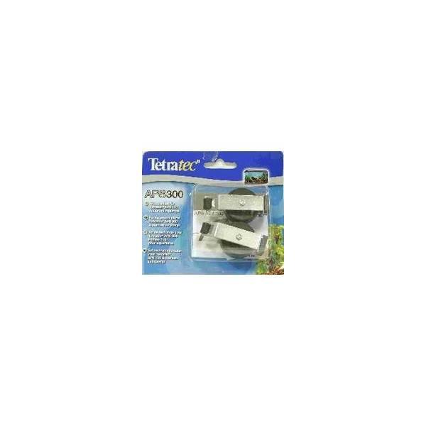TETRA SPARES KIT APS100/150 - ZESTAW NAPRAWCZY Tetra - 1