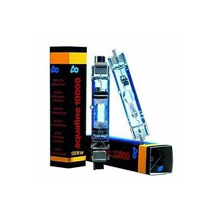 Aqua Medic Aqualine 10000 / 70W - 13000K - Żarnik HQI