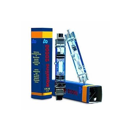 Aqua Medic Aqualine 20000 / 70W - 20000K - Żarnik HQI