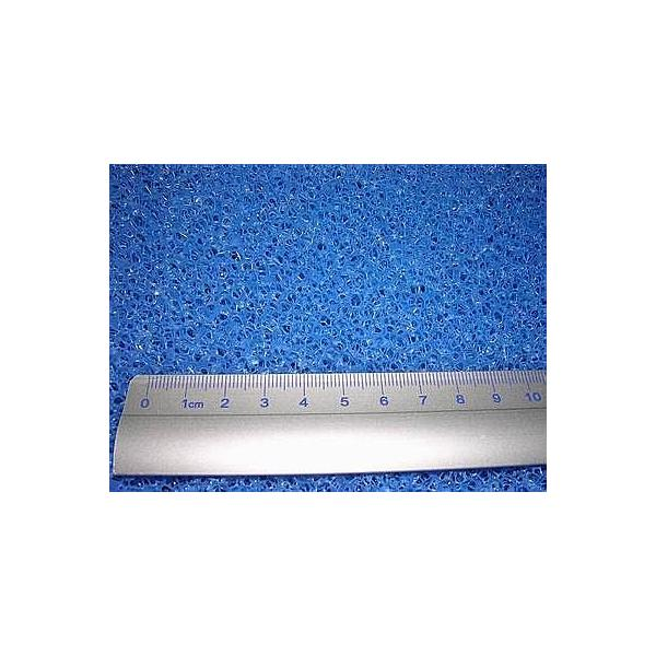 Gąbka filtracyjna o grubych porach 5cm Aqua Medic - 1