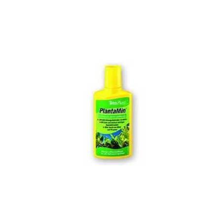PlantaMin (250ml)