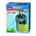 Filtr Tetra EX 700