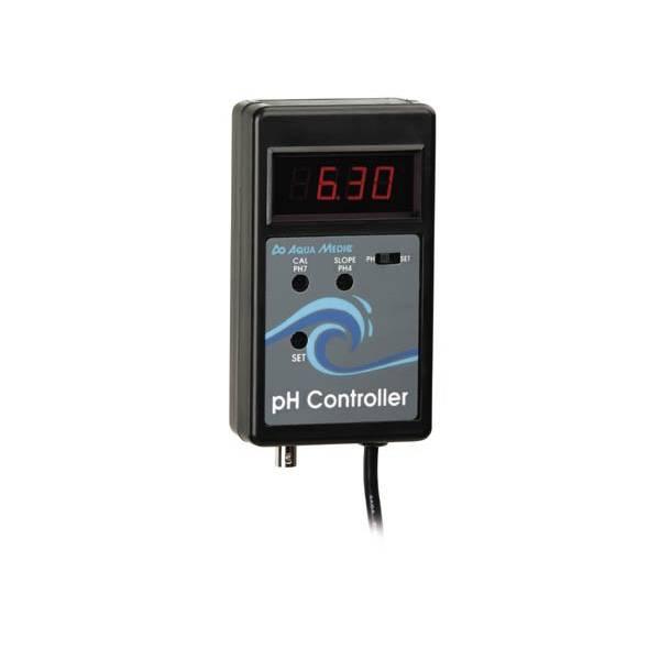 Aqua Medic pH controller bez elektrody Aqua Medic - 1