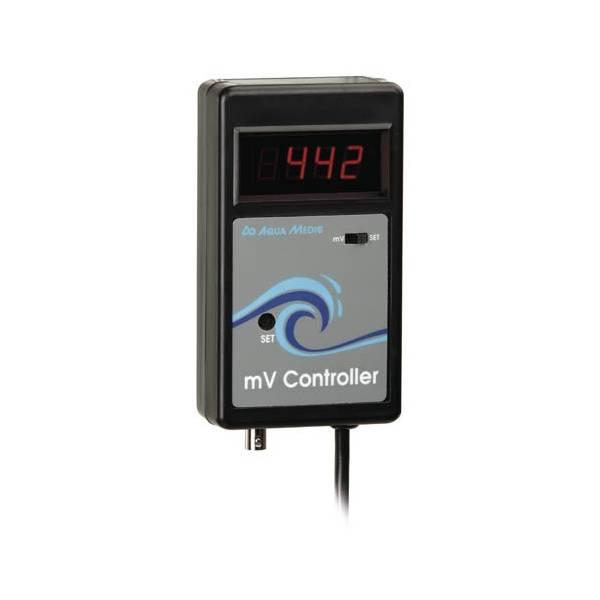 Aqua Medic mV controller bez elektrody Aqua Medic - 1