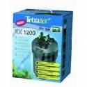 Filtr Tetra EX 1200