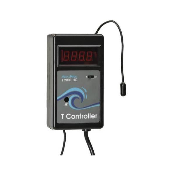 Aqua Medic T controller HC z elektrodą Aqua Medic - 1