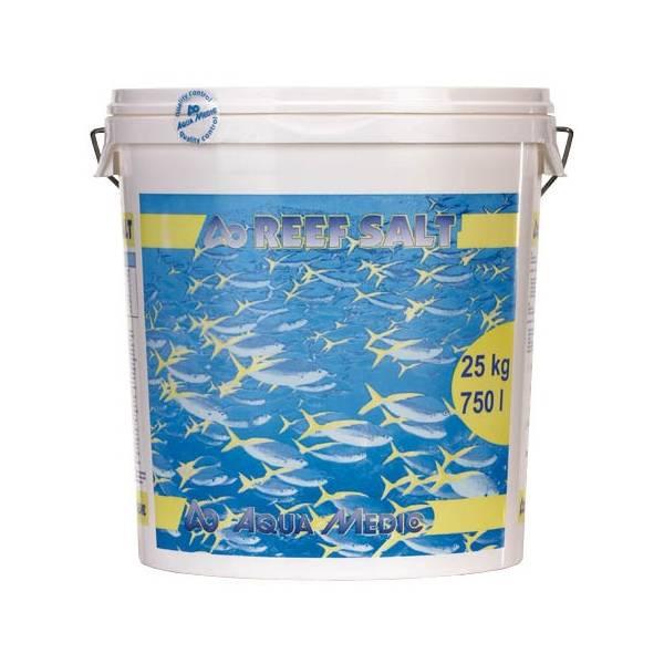 Aqua Medic Reef Salt 25 kg Aqua Medic - 1