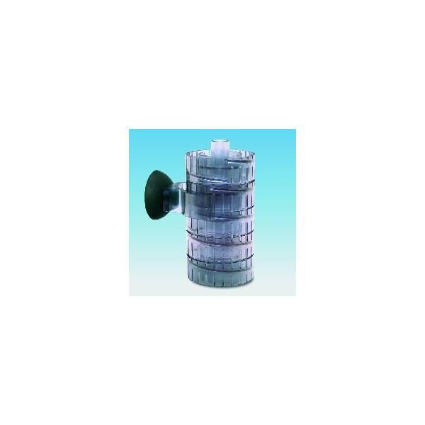 JBL Proflora CO2 vario Extension set JBL - 1