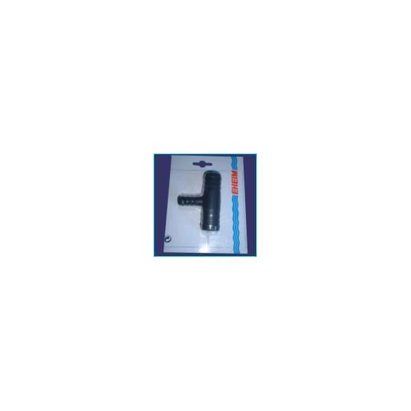 Eheim Trójnik redukcyjny do filtra powierzchniowego do filtrów 2 Eheim - 1