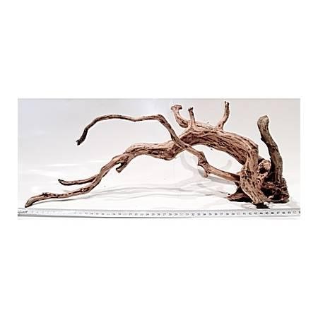 Korzenie Red Moor Wood - Korzenie z wrzosowiska