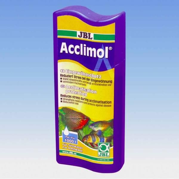 JBL ACCLIMOL 1 L