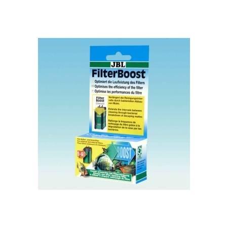 JBL FilterBoost - szczepy bakterii