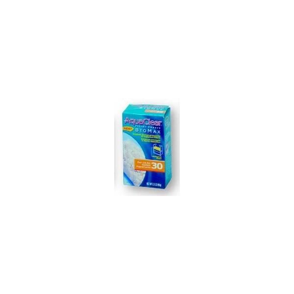 Hagen WKŁAD DO FILTRA AQUA CLEAR 150-30 - BIOMAX 65G Aqua Clear - 1