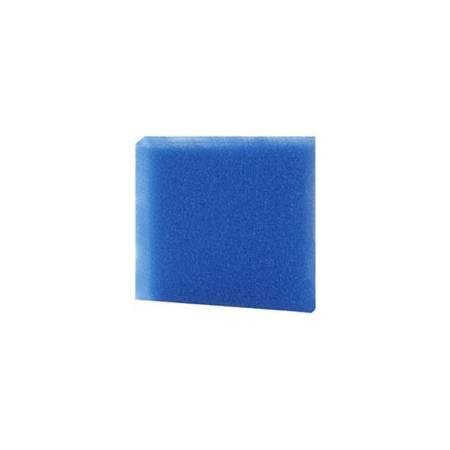 Gąbka filtracyjna 50x50x5cm