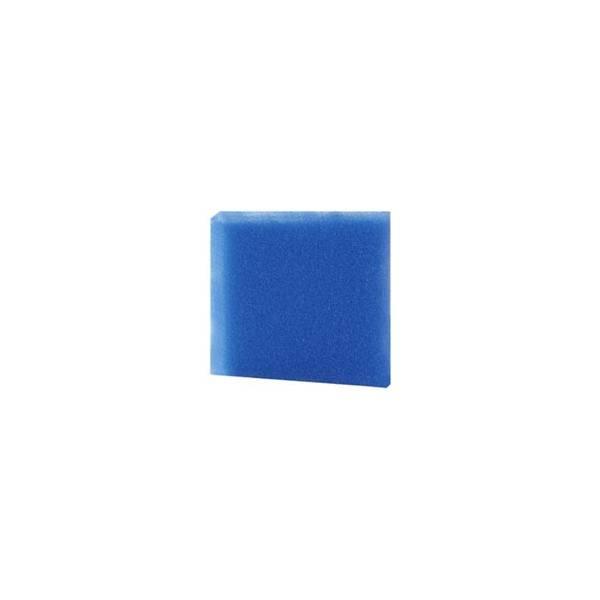 Gąbka filtracyjna 50x50x5cm McTen - 1