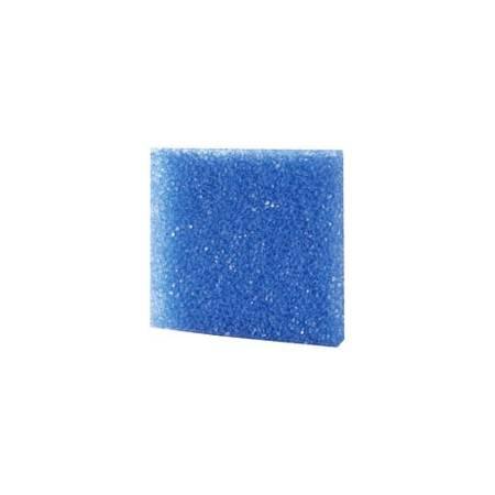 Gąbka filtracyjna 50x50x10cm o grubych porach