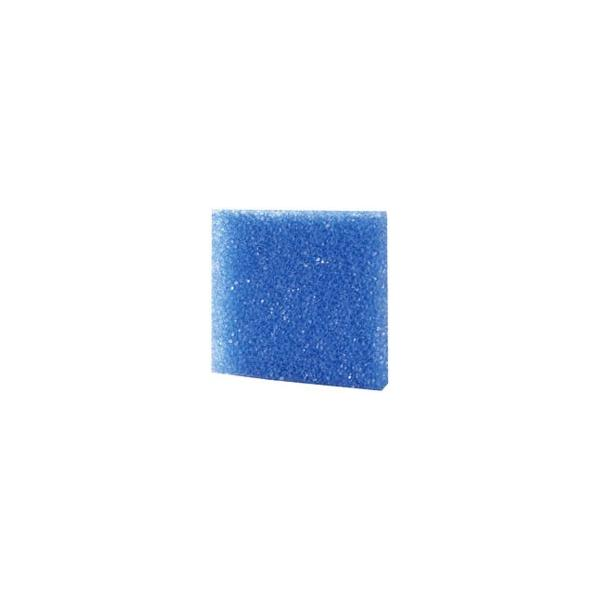 Gąbka filtracyjna 50x50x10cm o grubych porach McTen - 1