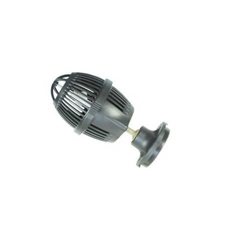 Pompa wodna - falownik JVP-101 - 3200l/h - 5W