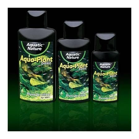 Aqua-Plant Basic 300ml