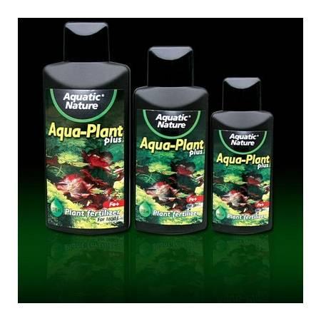 Aqua-Plant Plus 150ml