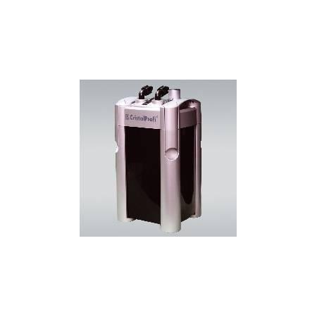 Filtr Zewnętrzny JBL CristalProfi greenline e1501