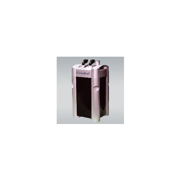 Filtr Zewnętrzny JBL CristalProfi e1500