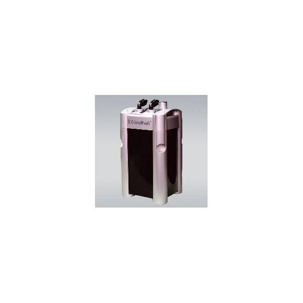 Filtr Zewnętrzny JBL CristalProfi greenline e901 JBL - 1