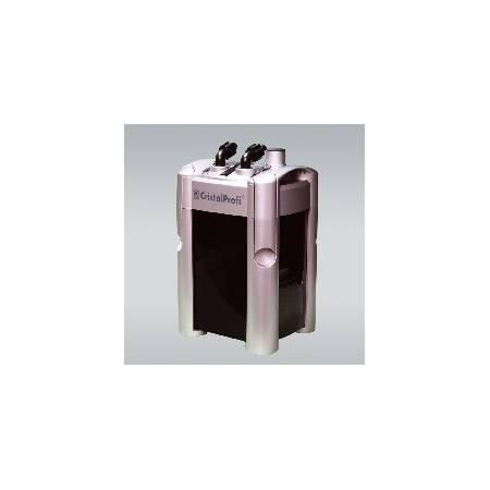 Filtr Zewnętrzny JBL CristalProfi greenline e701