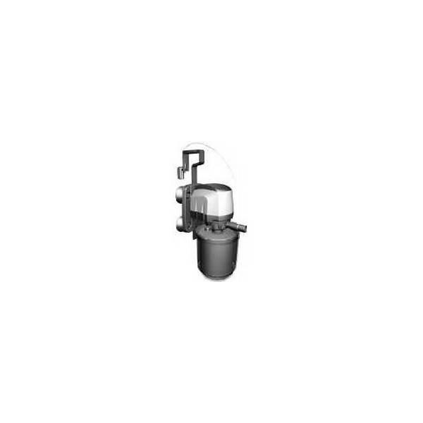 AquaSzut FILTR WEW.TURBO 750N 750L/H,5,5W DO AKW.80-200L