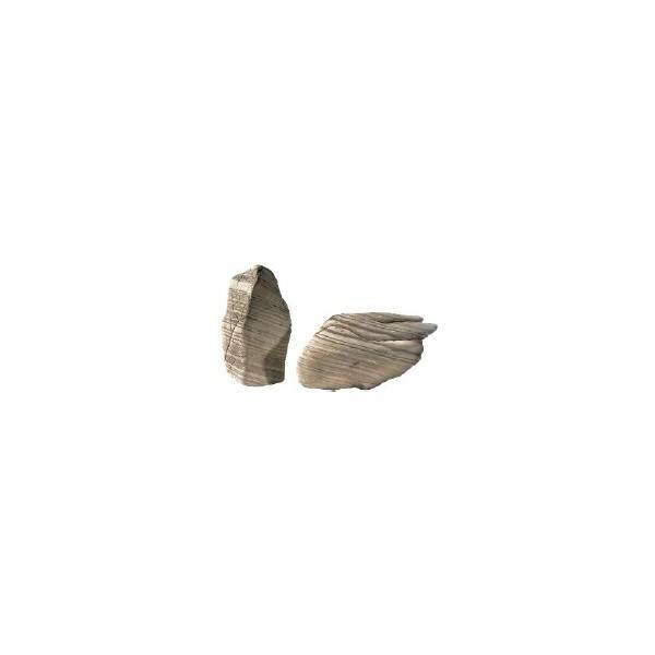 Gobi Rock McTen - 1