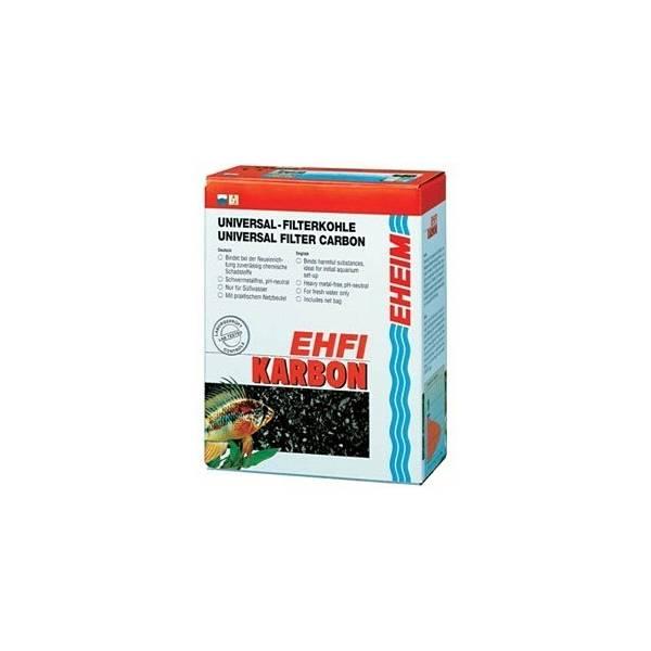 Eheim KARBON 2 l - Węgiel aktywowany w woreczku Eheim - 1