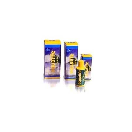 Aqua Medic Aqualife + Vitamine 250 ml
