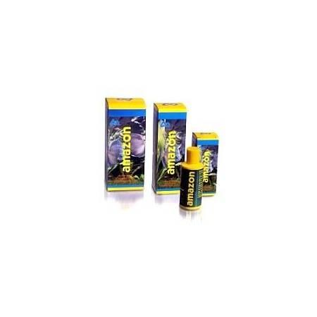 Aqua Medic Amazon 250 ml