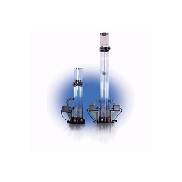 Aqua medic Turboflotor 5000 Single Aqua Medic - 1