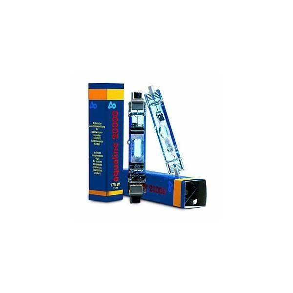Aquamedic Aqualine 20000 K 150W- Żarnik HQI