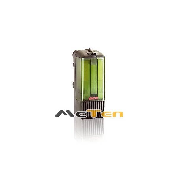 Eheim 2006 Pick-up Filtr wewnętrzny do akwarium 45l Eheim - 1