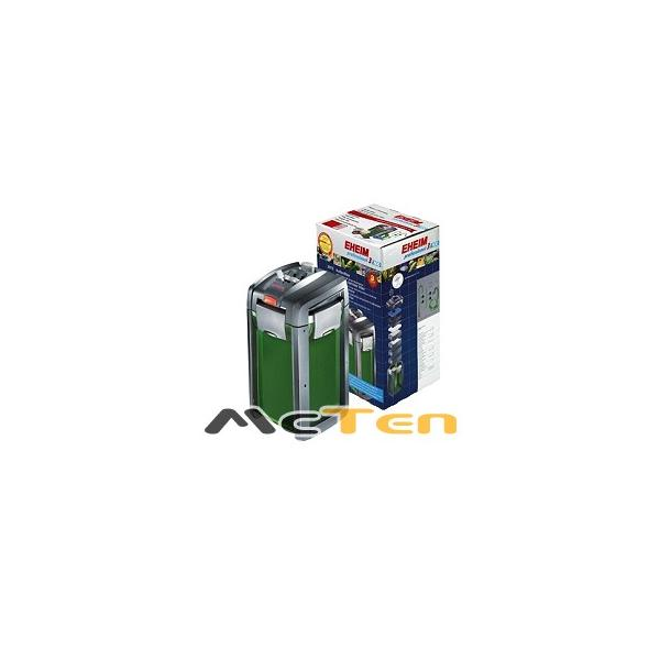 Filtr Eheim Professionel III 2075 z wypełnieniami Eheim - 1