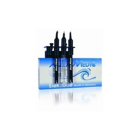 Aqua Medic - Elektroda pH plastikowa