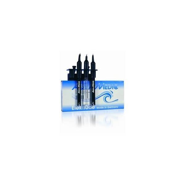 Aqua Medic - Elektroda pH plastikowa Aqua Medic - 1