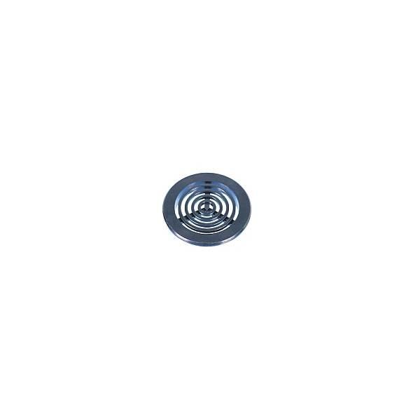 Aquamedic Kratka okrągła 50mm
