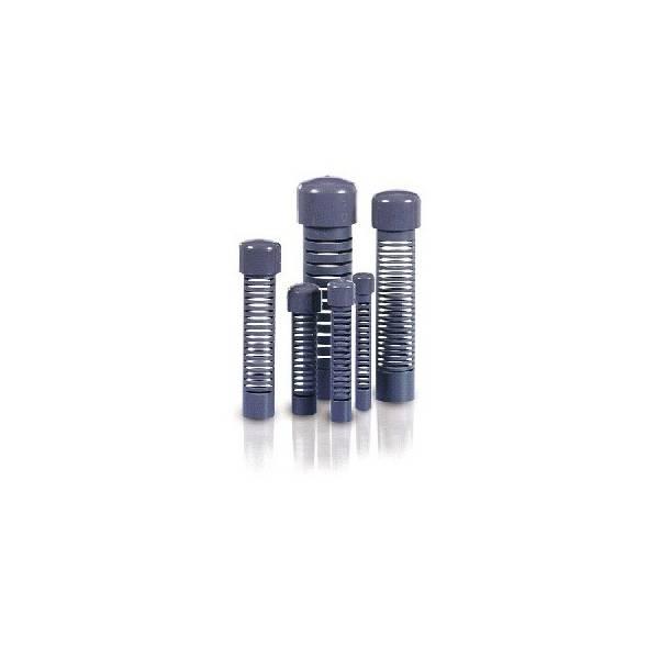 Aqua Medic Sitko spływu 32mm Aqua Medic - 1