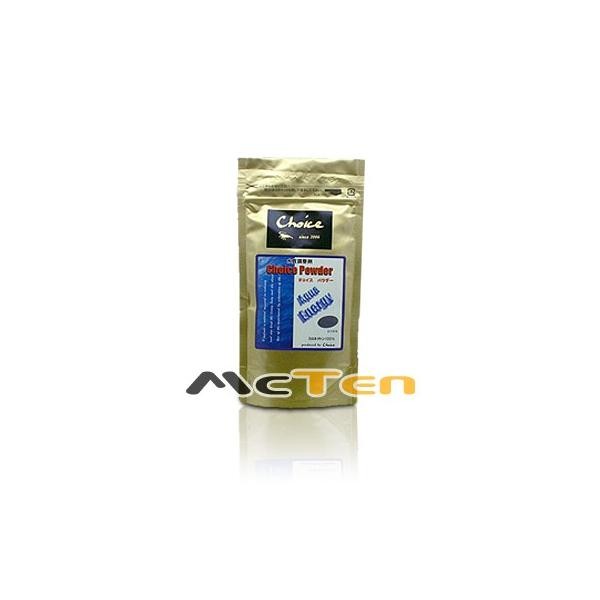 Choice Powder - Aqua Energy 100g