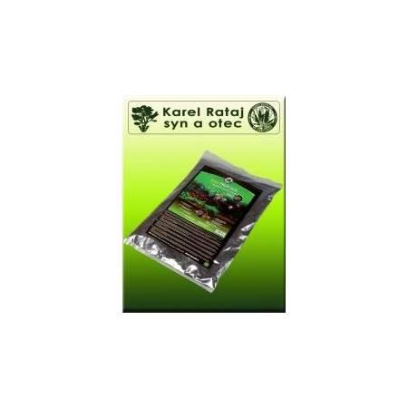 Rataj - Profi soil 2 l