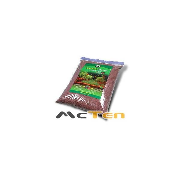Rataj - AQUACLAY GROUND 50 l